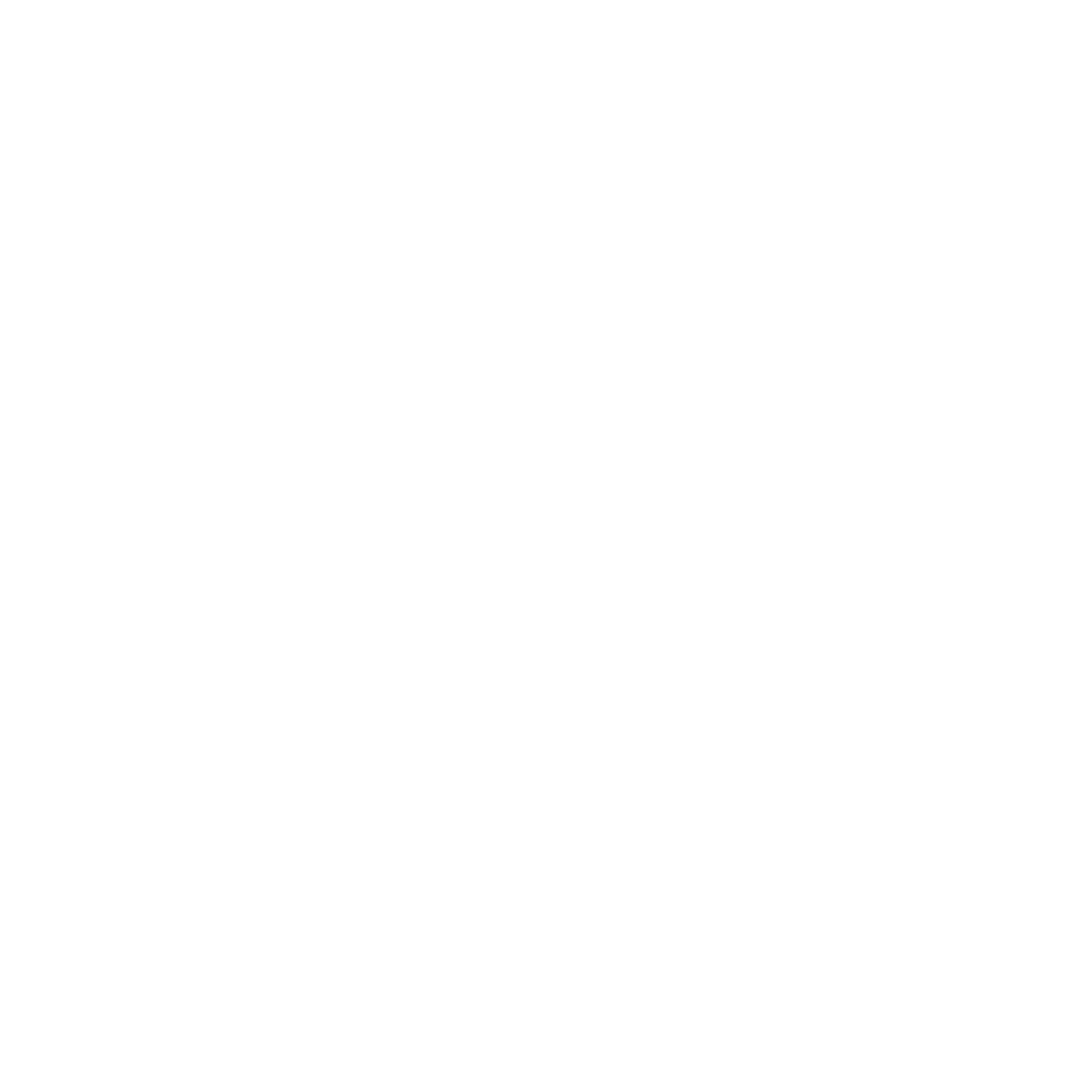 Hunter Tailored Design
